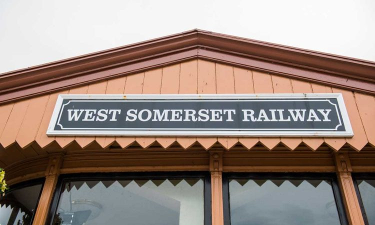 West Somerset Railway has announced the postponement of the first running services of the season amid the coronavirus outbreak.